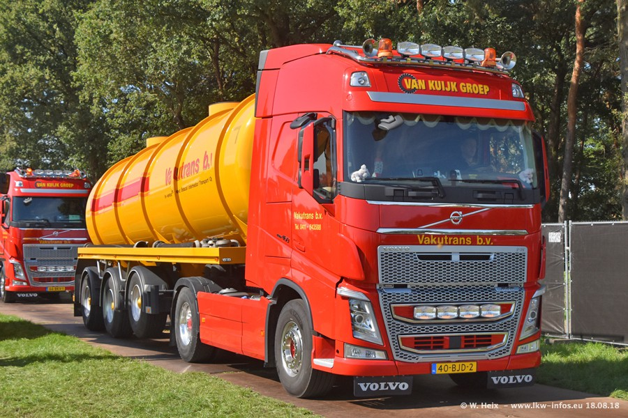 20180818-Truckshow-Liessel-01302.jpg
