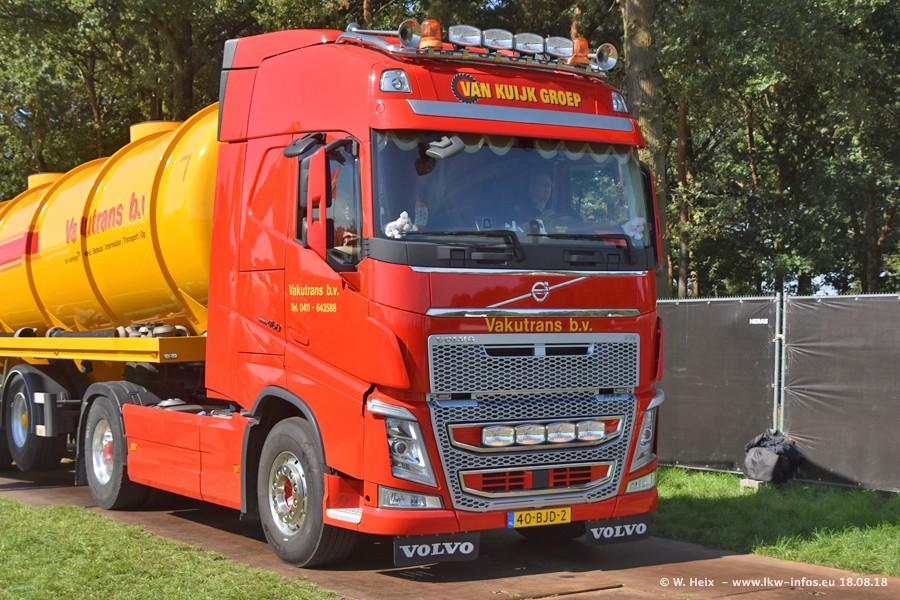 20180818-Truckshow-Liessel-01303.jpg