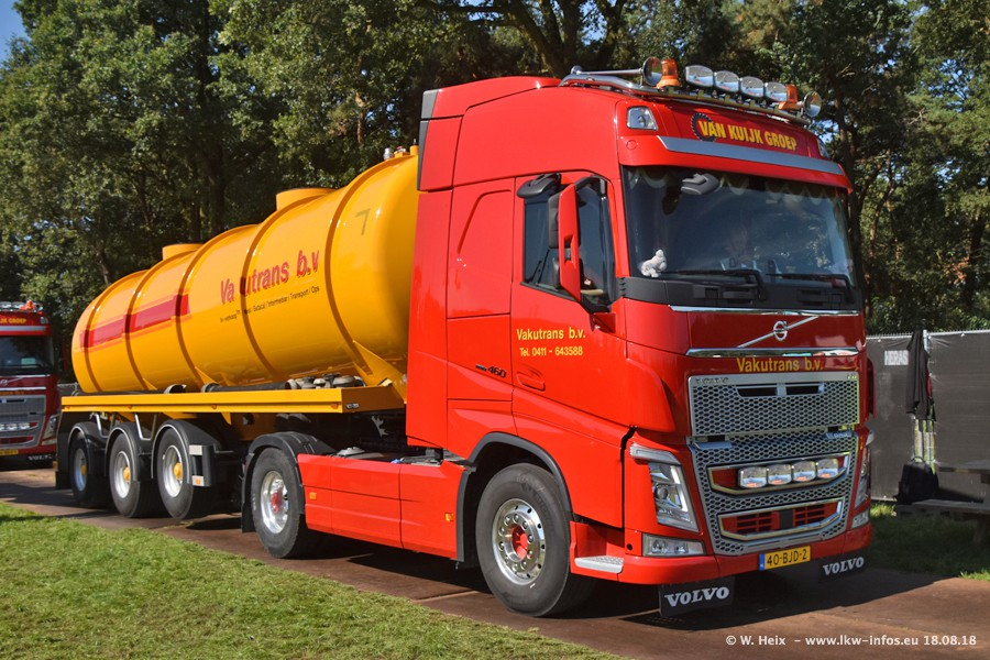 20180818-Truckshow-Liessel-01304.jpg