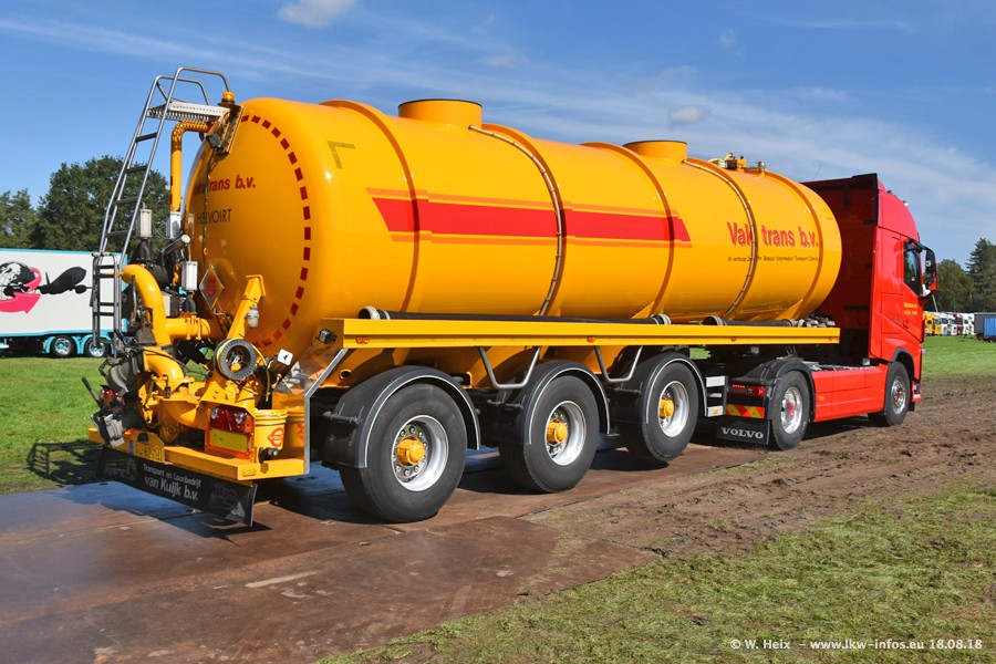 20180818-Truckshow-Liessel-01305.jpg