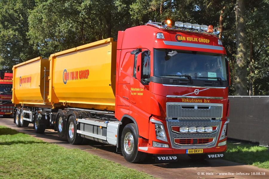 20180818-Truckshow-Liessel-01306.jpg