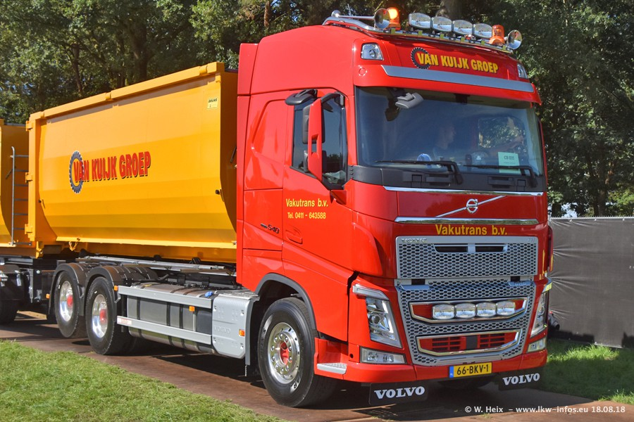 20180818-Truckshow-Liessel-01307.jpg