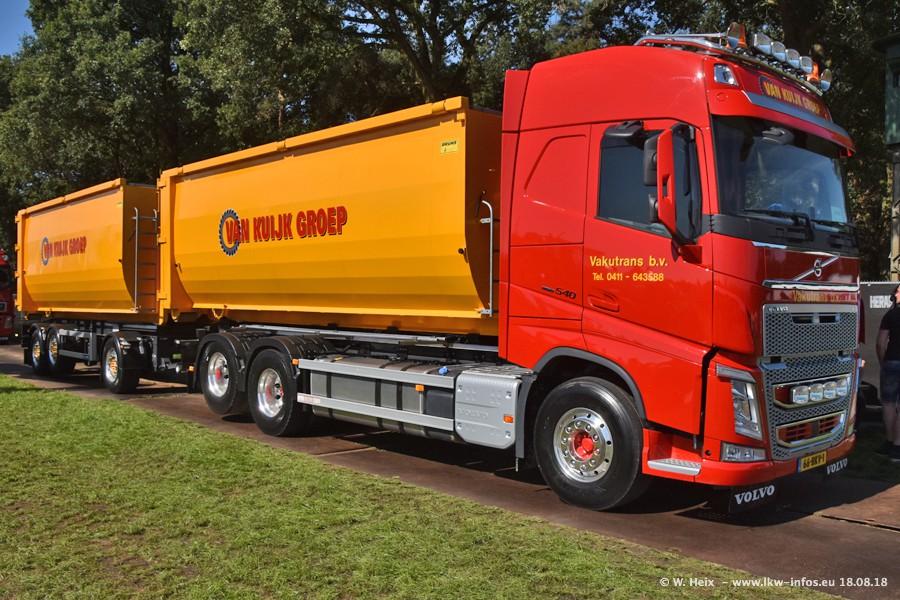 20180818-Truckshow-Liessel-01308.jpg