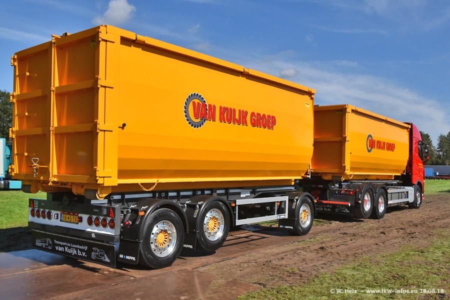 20180818-Truckshow-Liessel-01309.jpg