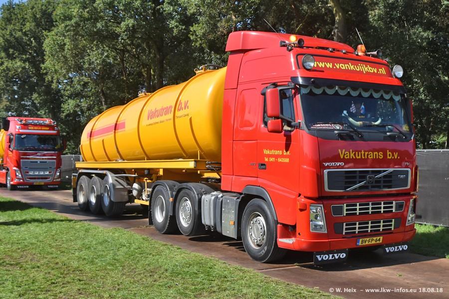 20180818-Truckshow-Liessel-01310.jpg