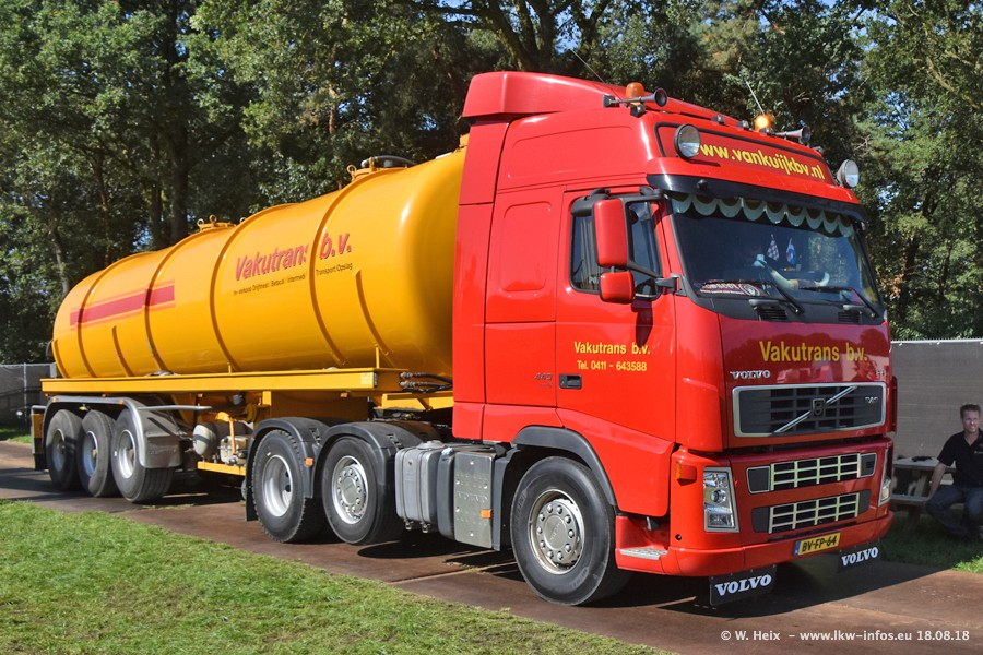 20180818-Truckshow-Liessel-01311.jpg