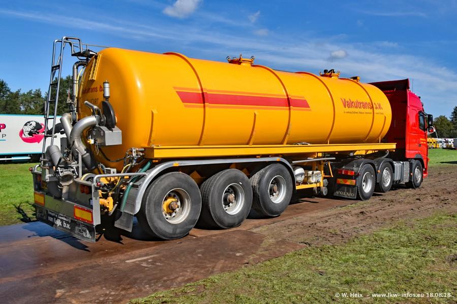 20180818-Truckshow-Liessel-01313.jpg