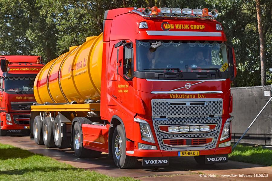 20180818-Truckshow-Liessel-01314.jpg