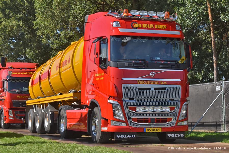 20180818-Truckshow-Liessel-01315.jpg