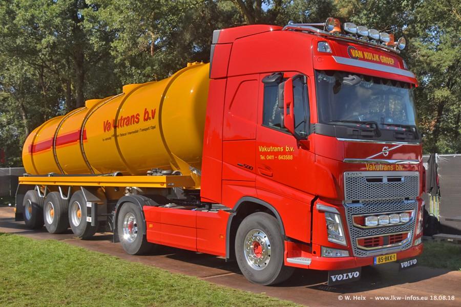 20180818-Truckshow-Liessel-01316.jpg
