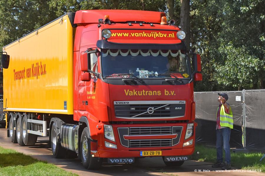 20180818-Truckshow-Liessel-01317.jpg