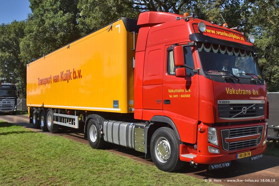 20180818-Truckshow-Liessel-01318.jpg