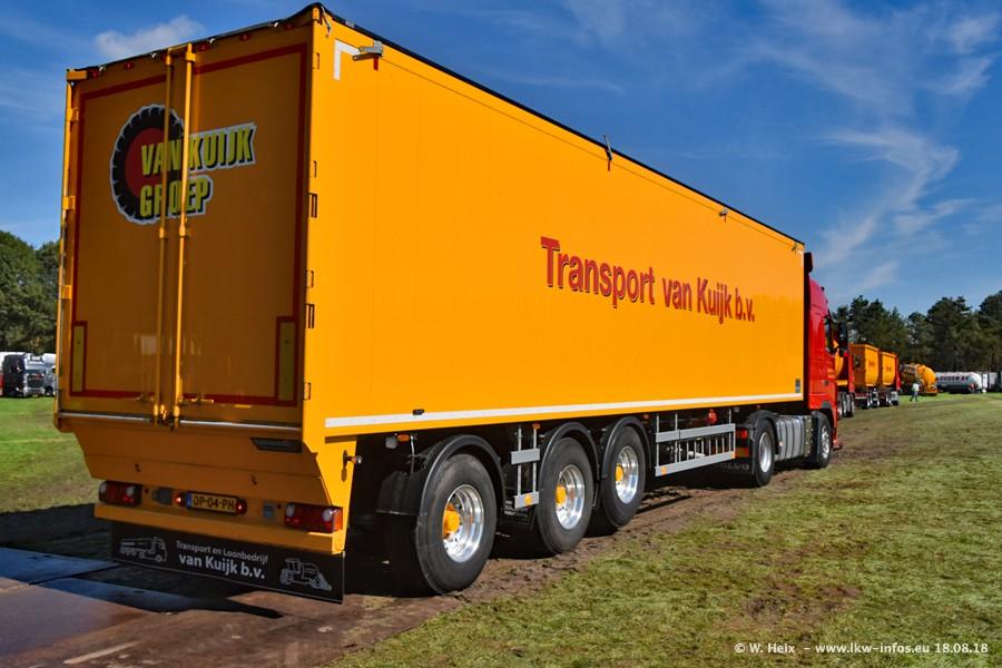 20180818-Truckshow-Liessel-01319.jpg