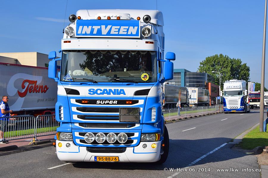 Int-Veen-20160730-00012.jpg