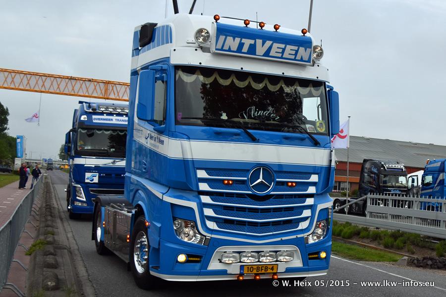 Int-Veen-20160730-00035.jpg