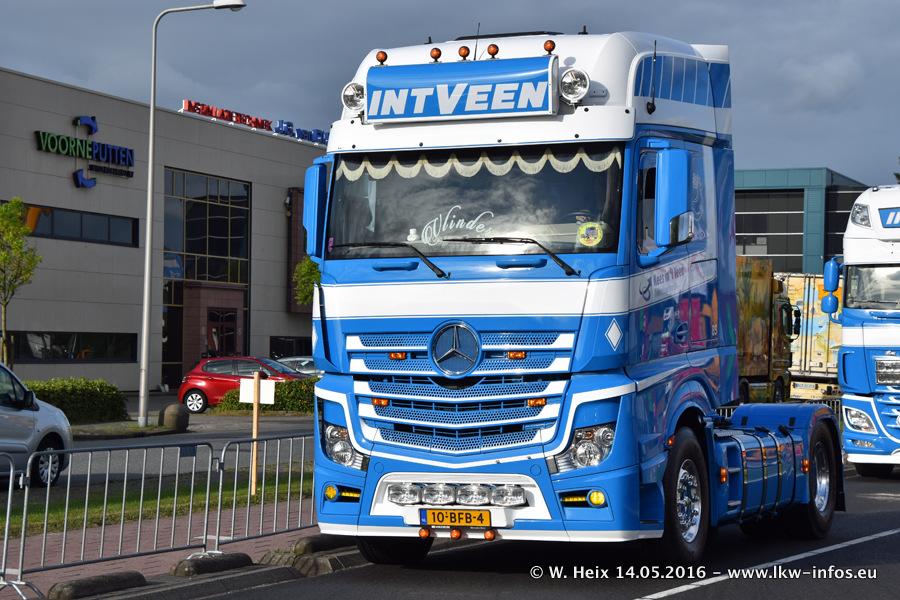 Int-Veen-20160730-00039.jpg