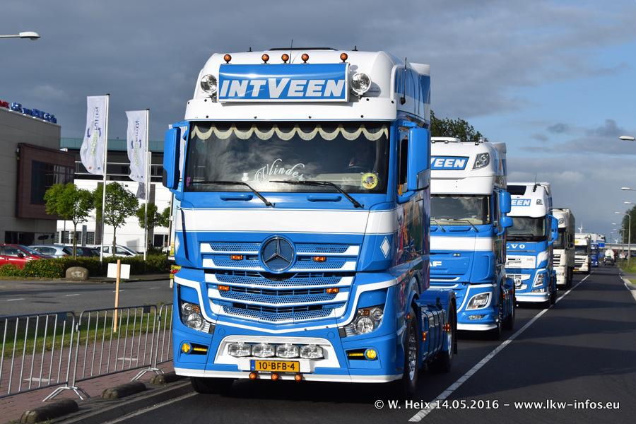 Int-Veen-20160730-00040.jpg