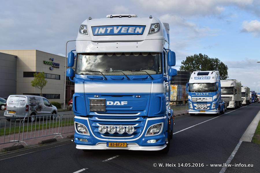 Int-Veen-20160730-00047.jpg