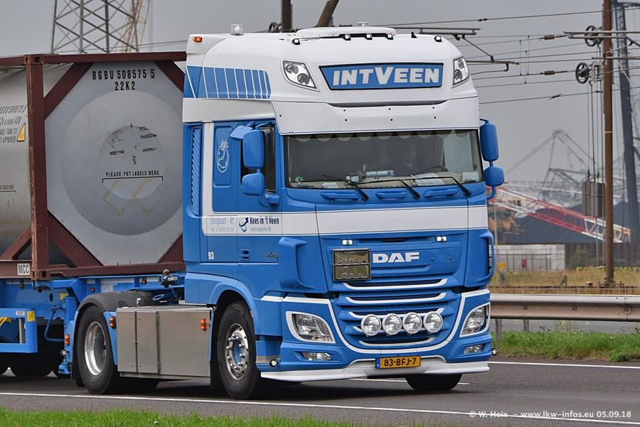 Int-veen--20181001-00011.jpg