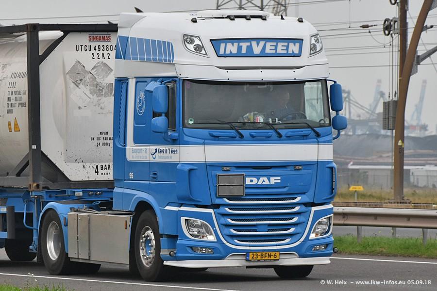 Int-veen--20181001-00018.jpg