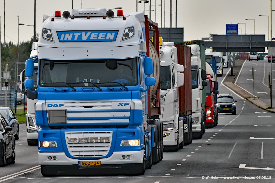Int-veen--20181001-00029.jpg