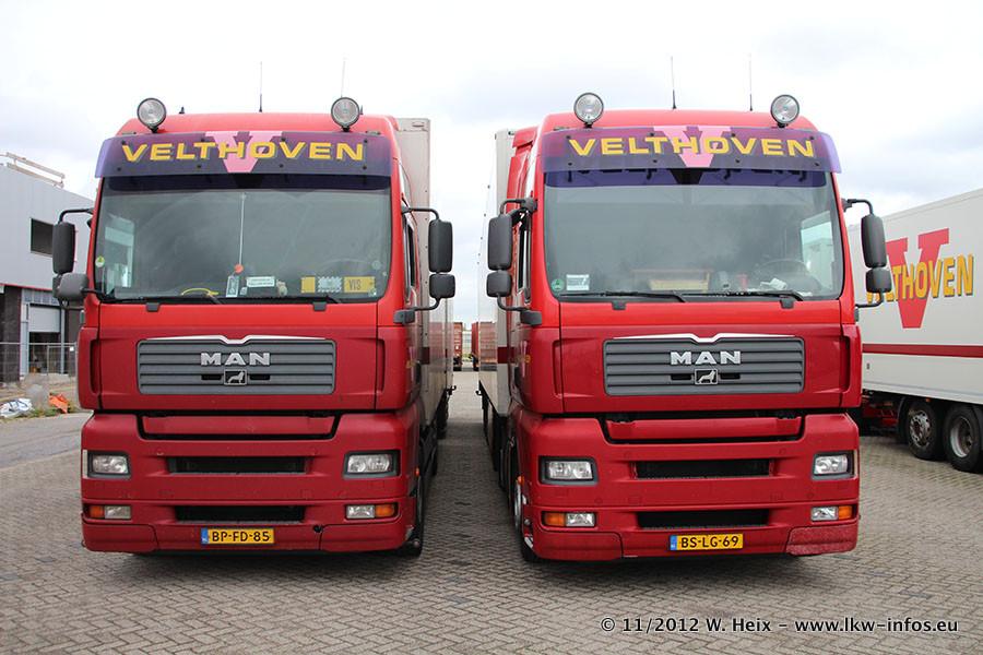 021112-Velthoven-001.jpg