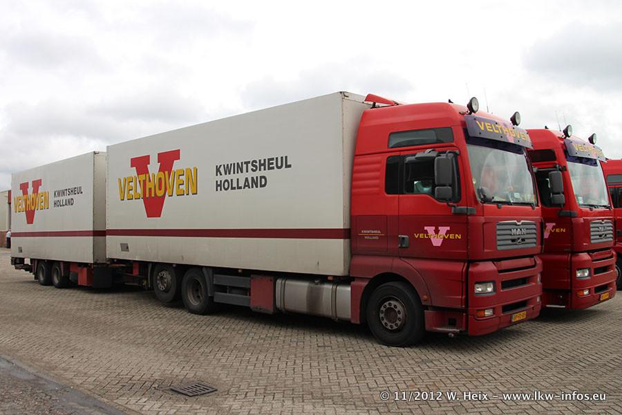 021112-Velthoven-002.jpg