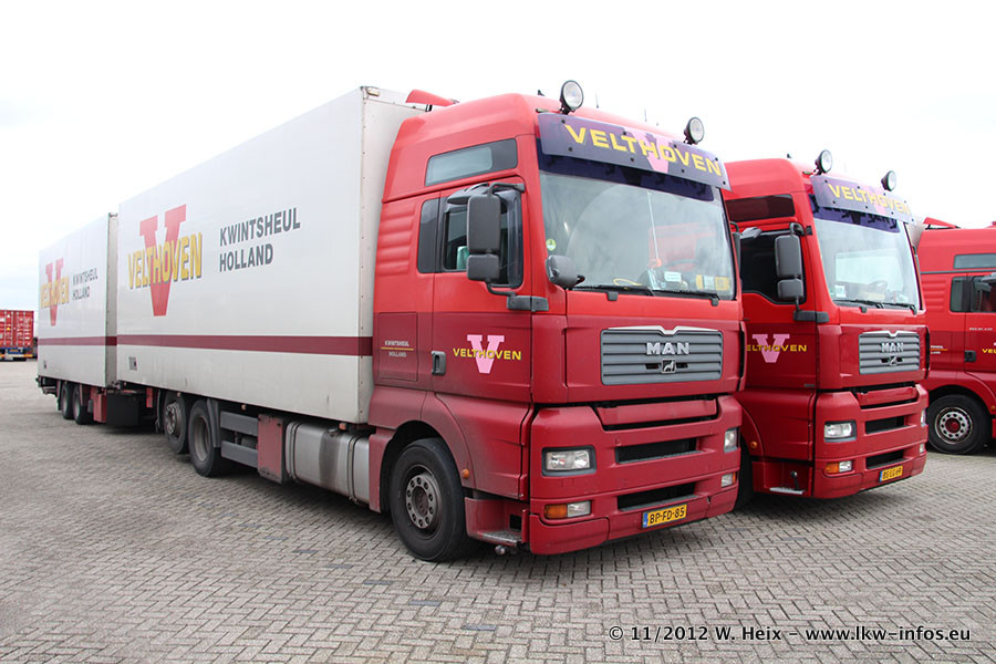 021112-Velthoven-004.jpg