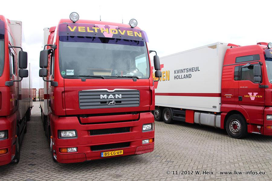 021112-Velthoven-005.jpg