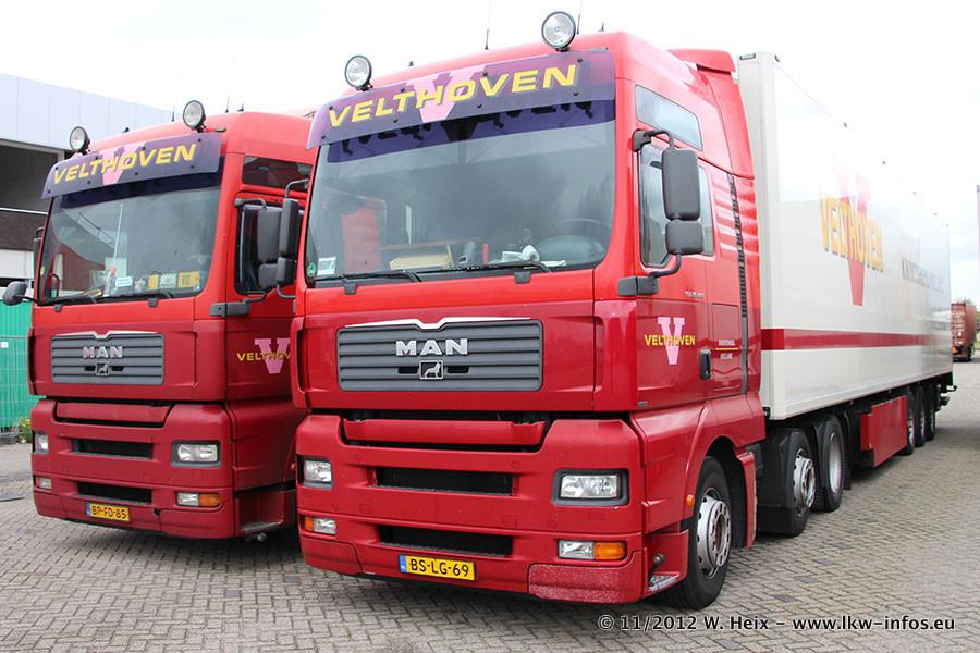 021112-Velthoven-006.jpg
