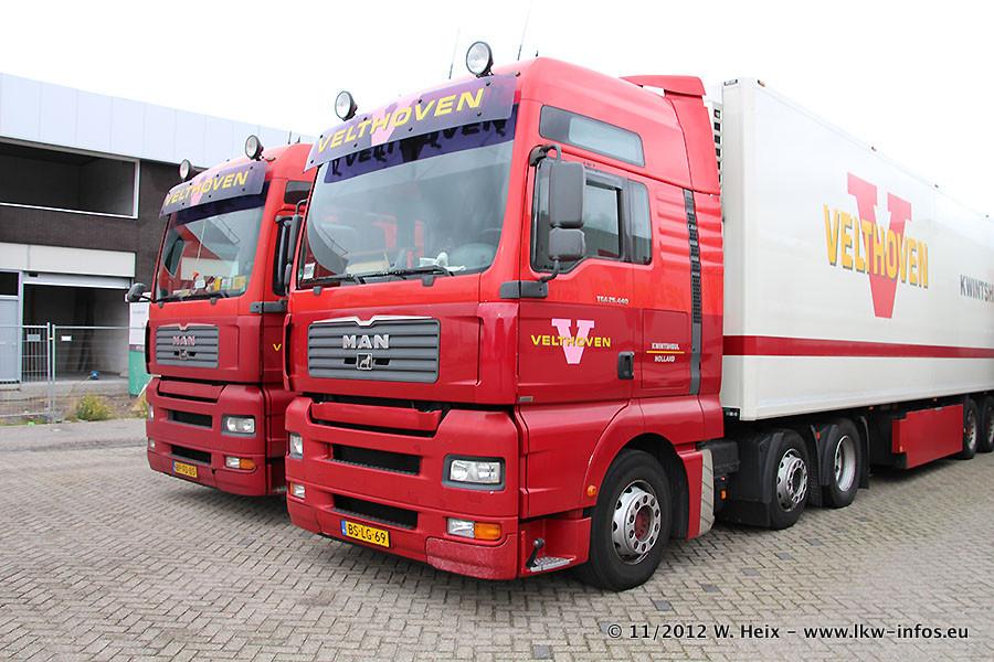 021112-Velthoven-007.jpg