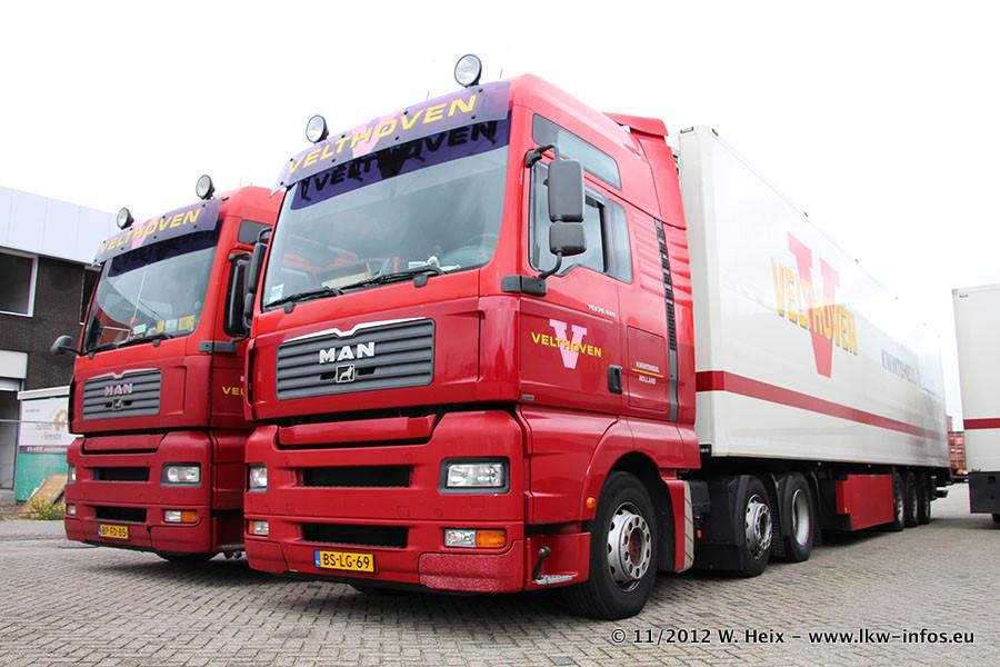 021112-Velthoven-008.jpg