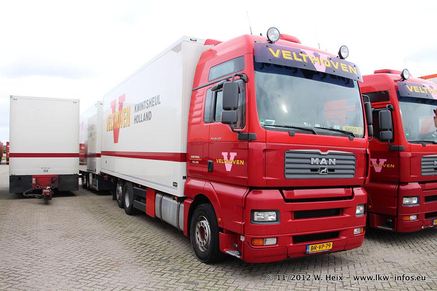 021112-Velthoven-009.jpg