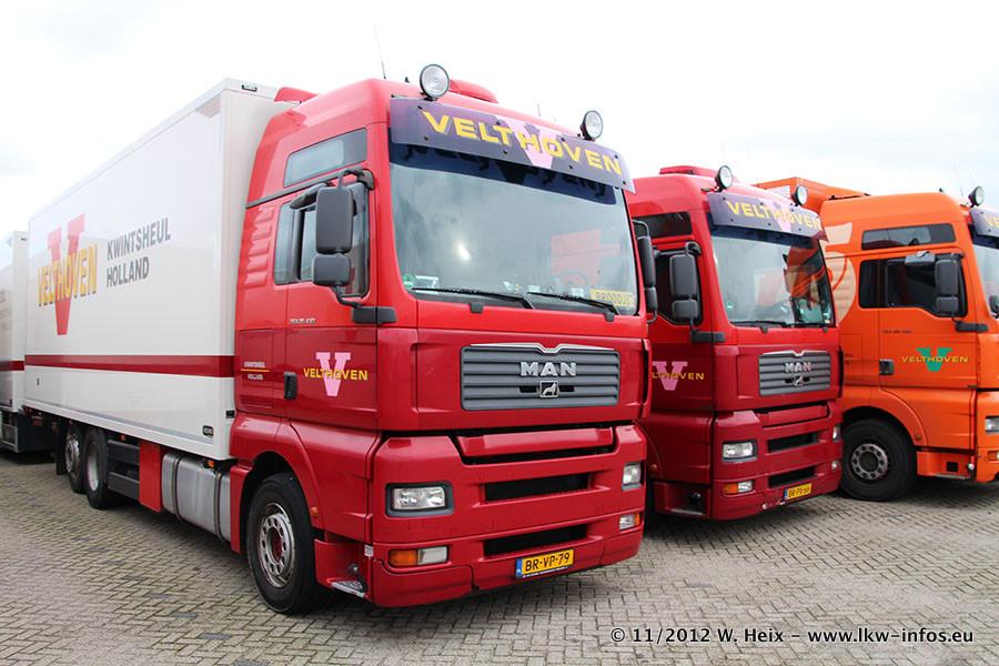 021112-Velthoven-010.jpg