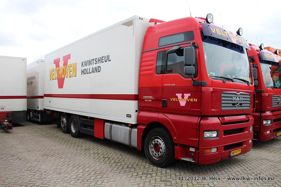 021112-Velthoven-011.jpg