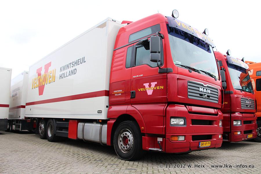 021112-Velthoven-012.jpg