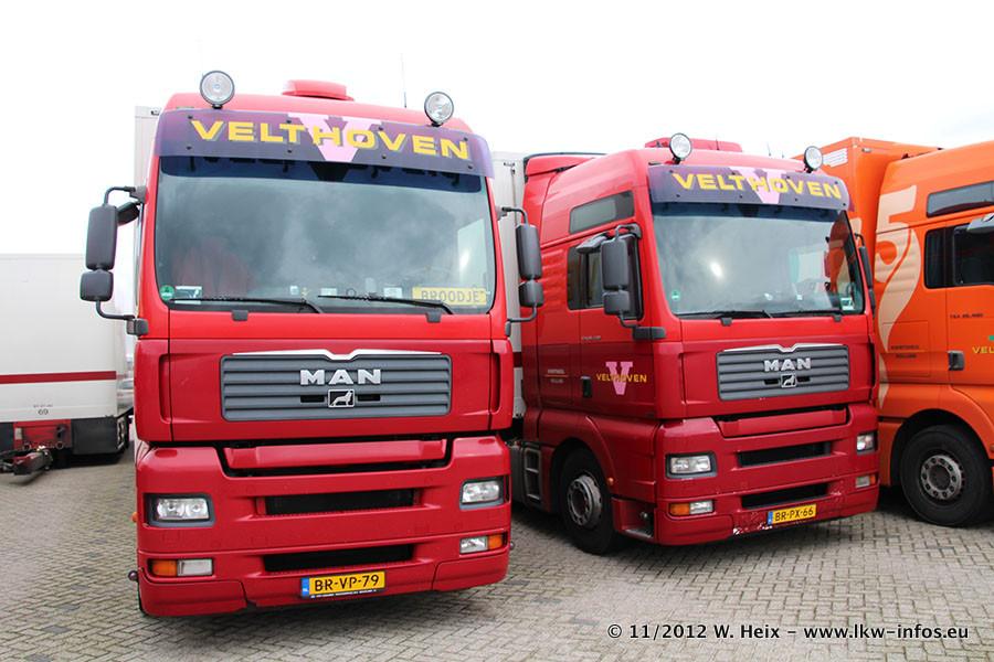 021112-Velthoven-013.jpg