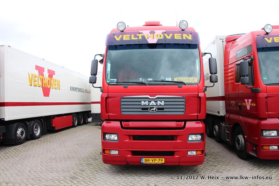021112-Velthoven-014.jpg