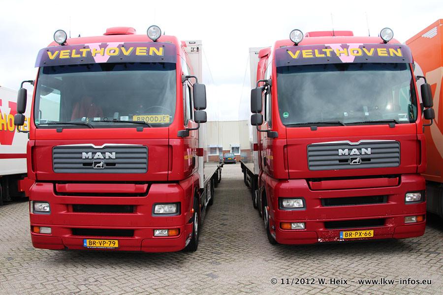 021112-Velthoven-015.jpg