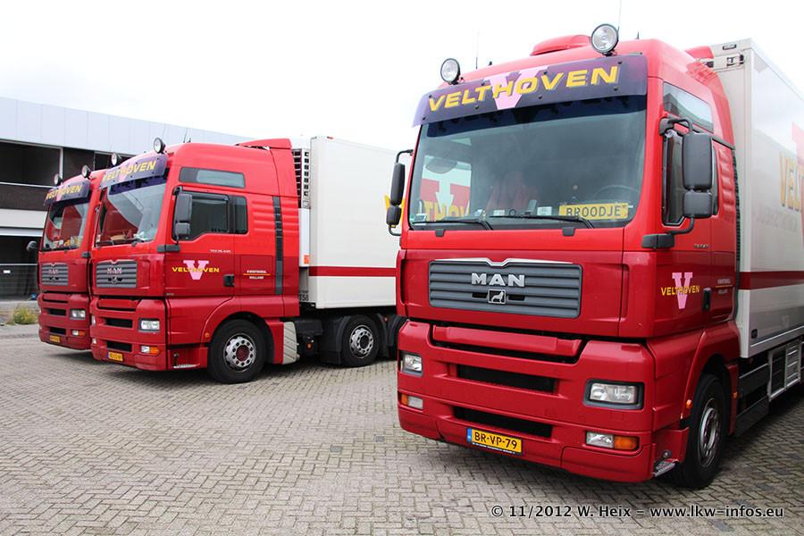 021112-Velthoven-016.jpg