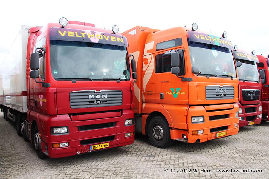 021112-Velthoven-017.jpg