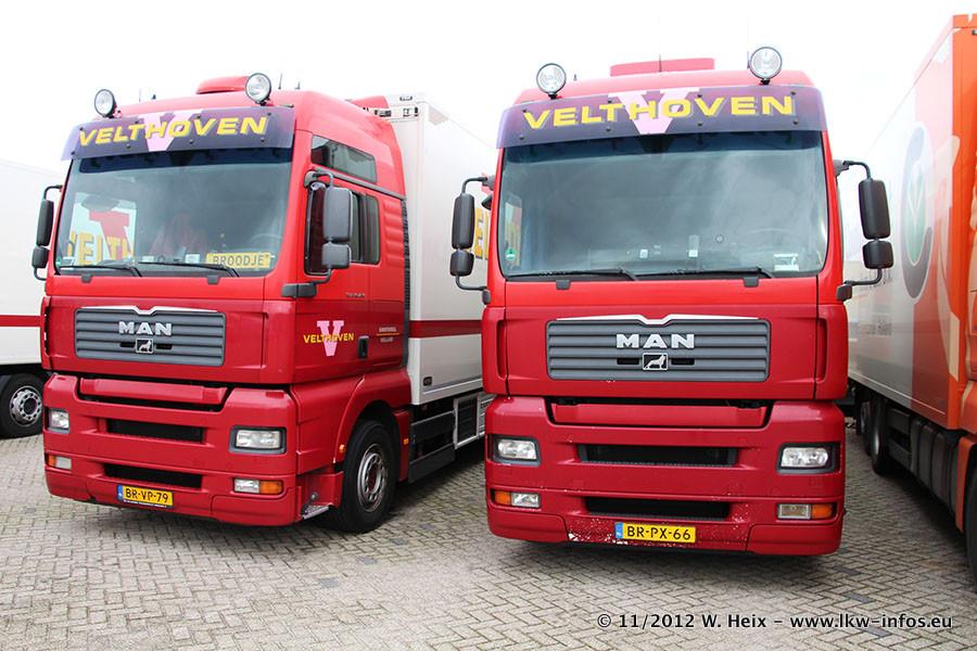 021112-Velthoven-018.jpg