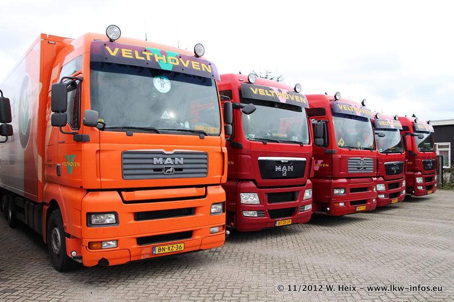 021112-Velthoven-019.jpg