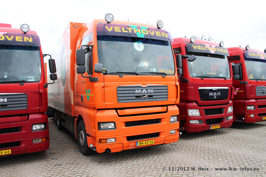 021112-Velthoven-020.jpg