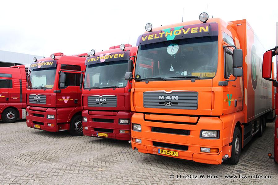 021112-Velthoven-021.jpg