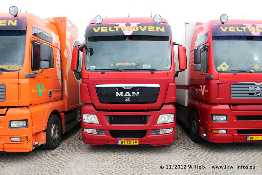 021112-Velthoven-023.jpg