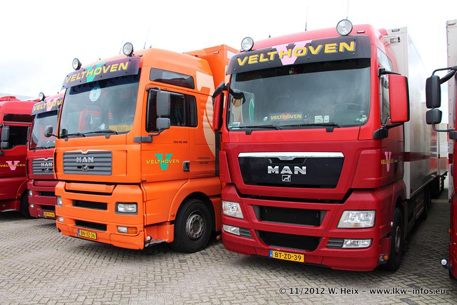 021112-Velthoven-024.jpg