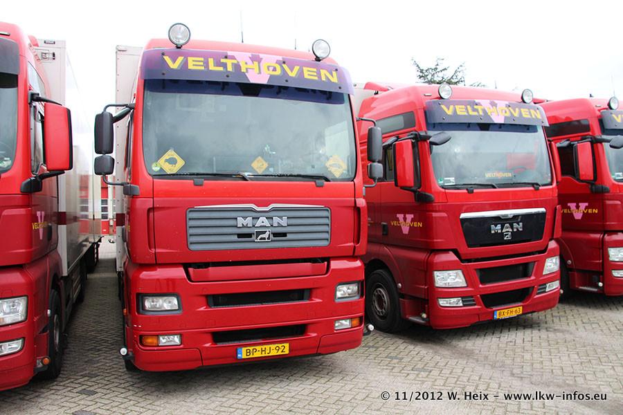 021112-Velthoven-025.jpg