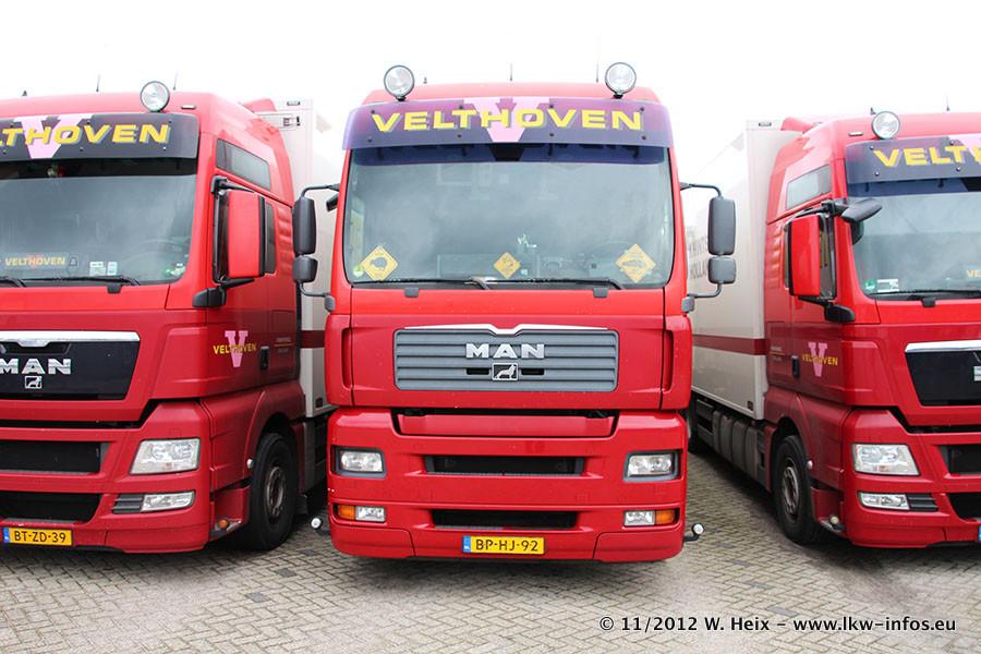 021112-Velthoven-026.jpg