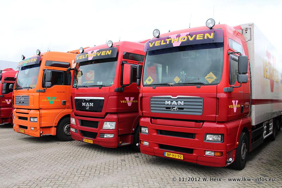 021112-Velthoven-027.jpg